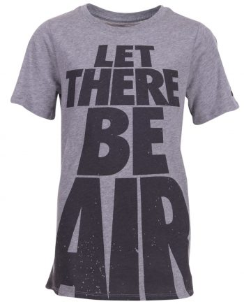 b nsw tee let there be air