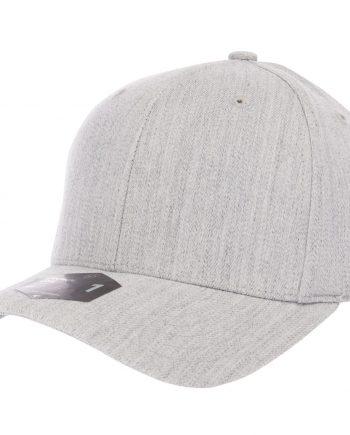 Crown 1 Premium Cap