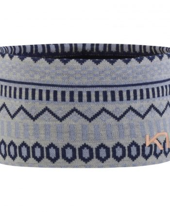 Åkle Headband