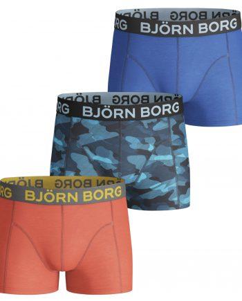 3p shorts bb shadeline