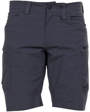 Mid Fjell Shorts Men