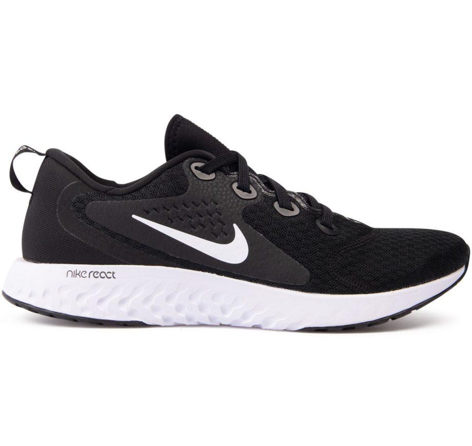 Nike Legend React Men's Runnin