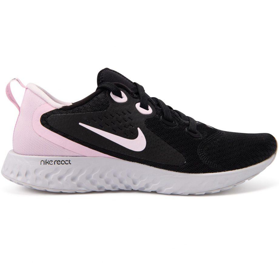 Nike Legend React Women's Runn