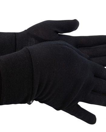 Wool Glove Liner