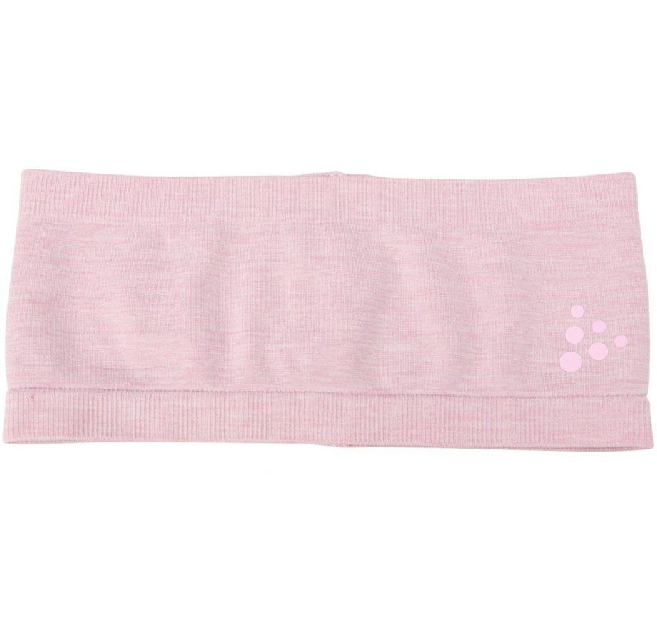 Warm Comfort Headband