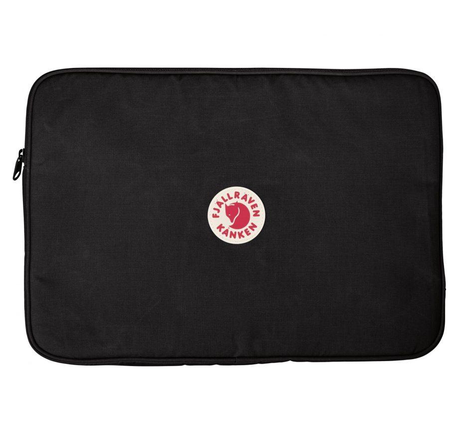 Kånken Laptop Case 15