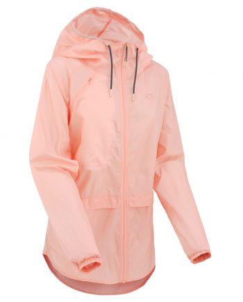 Celina Jacket