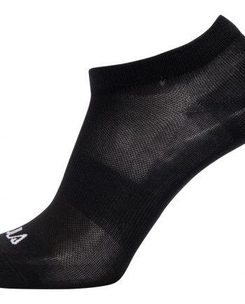 Safe Sock