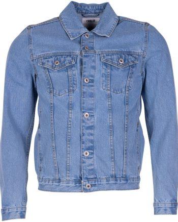 Jacket - Cool Jacket