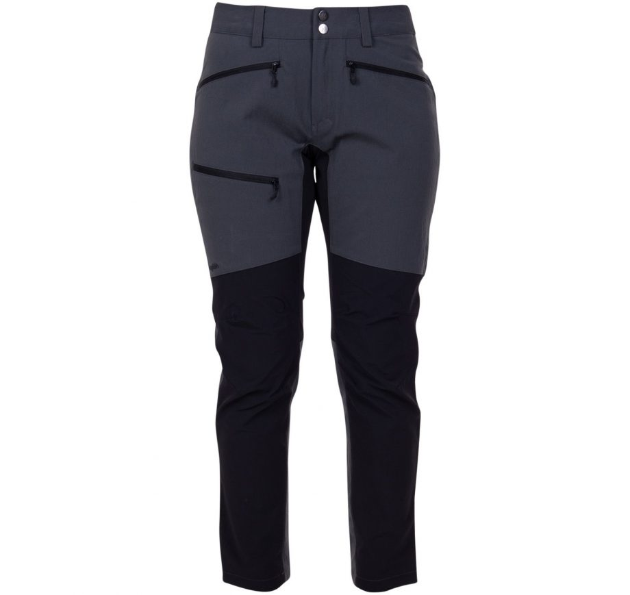 Rugged Flex Pant Women