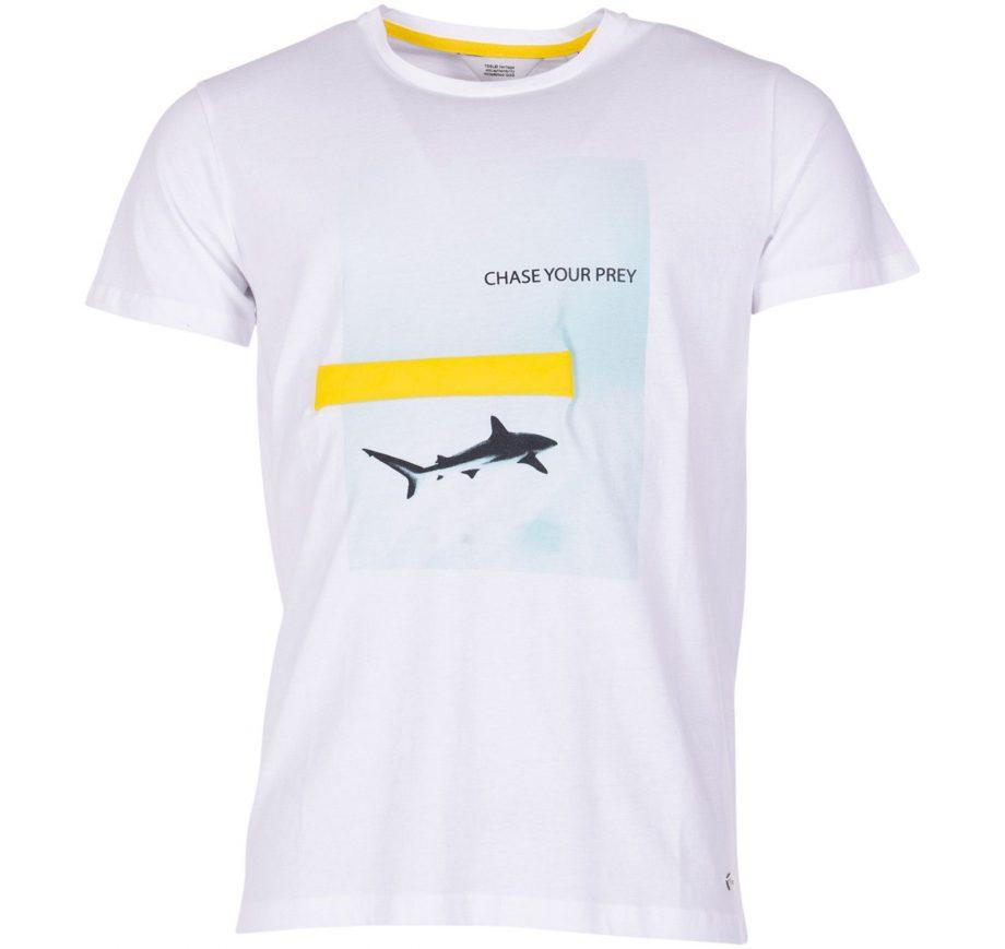 T-Shirt - Brio