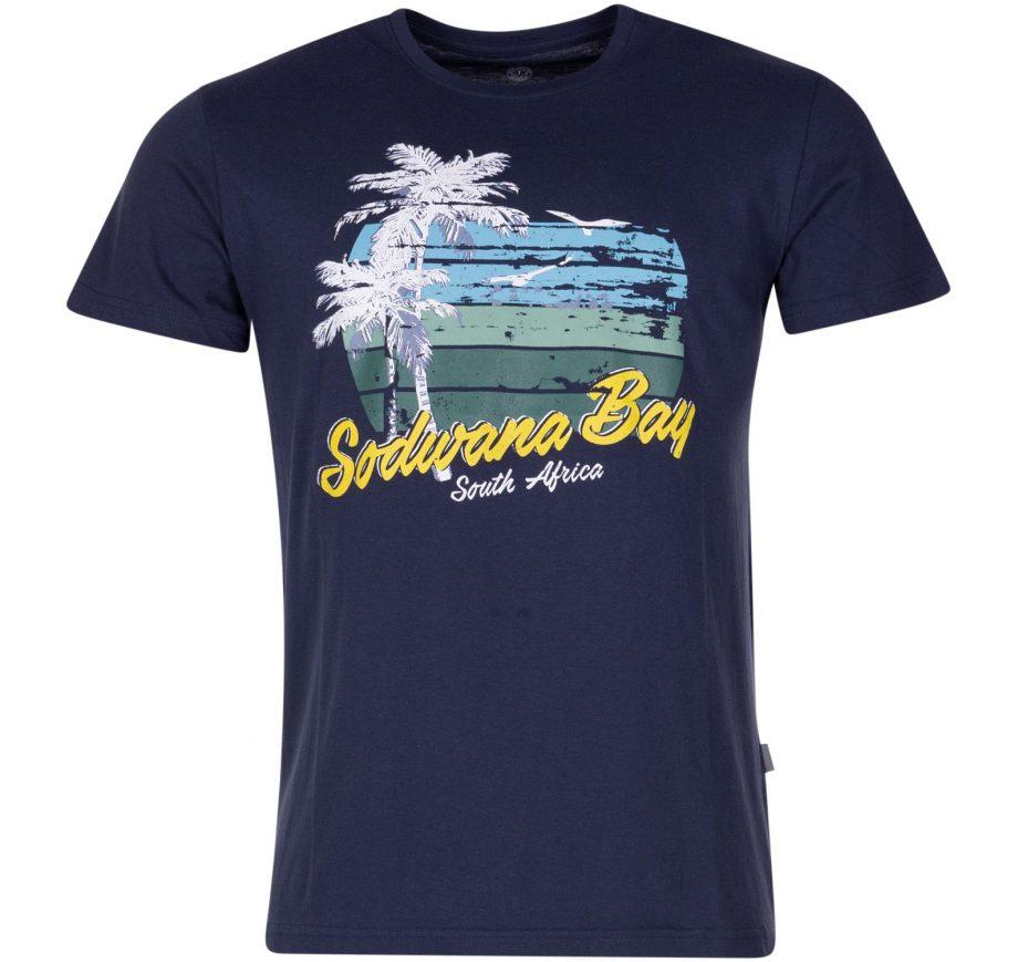 T-Shirt - Brice
