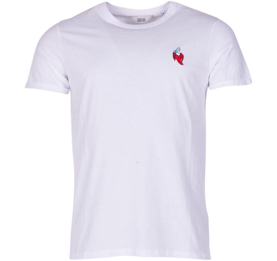 T-Shirt - Brenden
