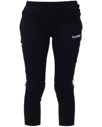 Auth. Charge Football Pants