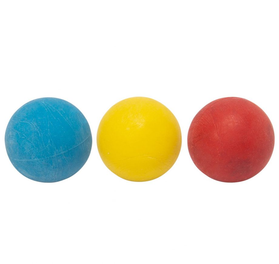 beachtennisbollar