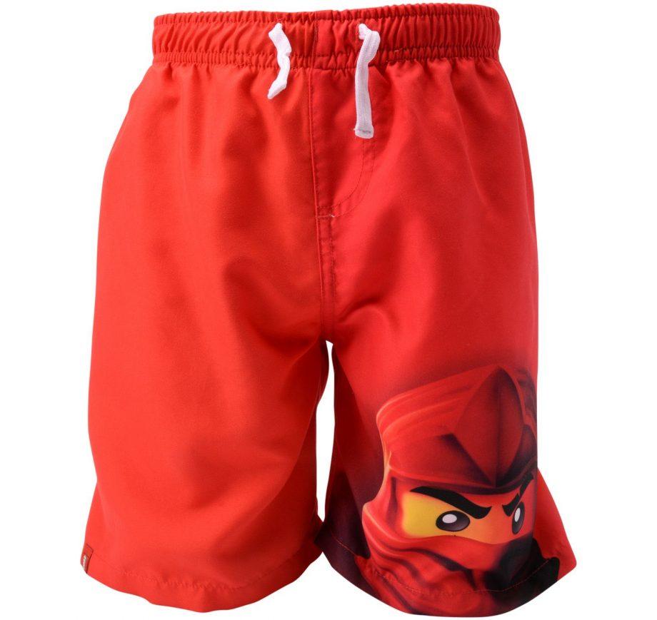 cm-50203 - swim shorts
