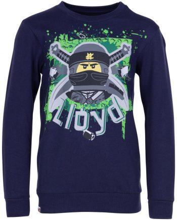 Cm-50238 - Sweatshirt