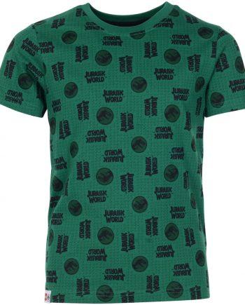 Cm-50288 T-Shirt S/S
