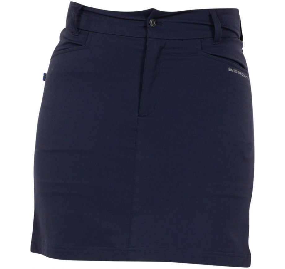 On Course Skirt W