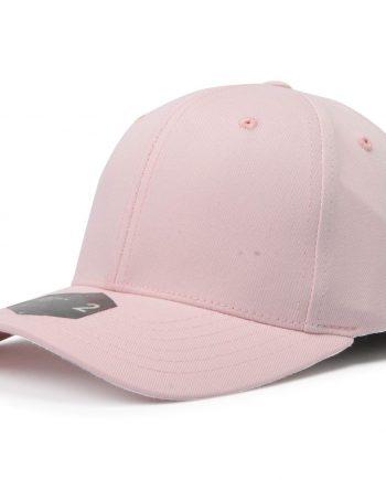 Crown 2 - Adjustable Cap