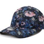 Flow Baseball Cap, Pattern/Pattern, Onesize,  Varumärken
