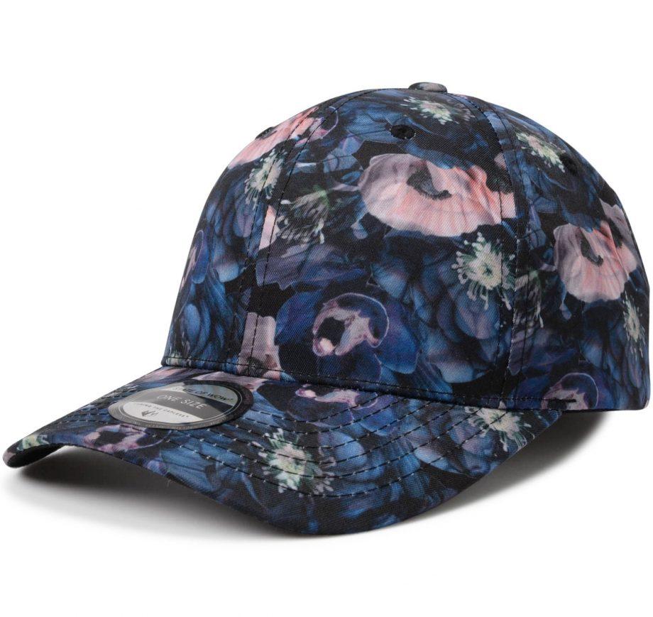 Flow Baseball Cap