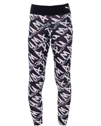 alpha aop leggings g
