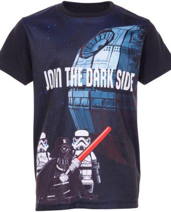 Cm-50304 - T-Shirt S/S