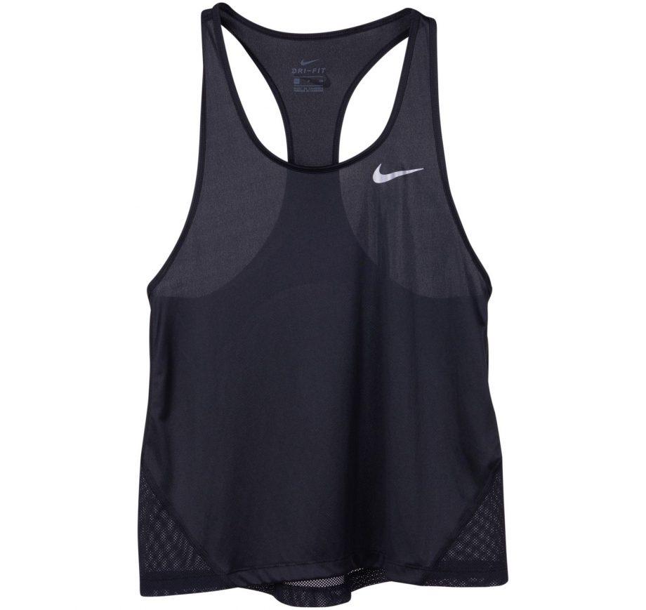 Nike Miler Women's Running Tan