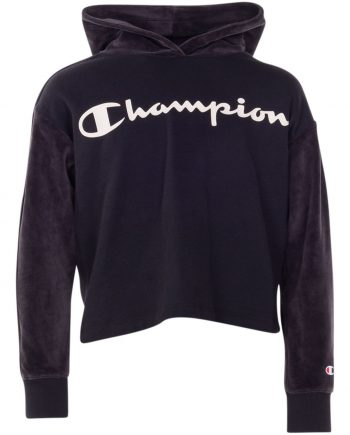 G Hooded Sweatshirt Brand Rev