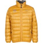 nautic light jacket jr, mustard/camo, 120,  nautic xprnc rs65