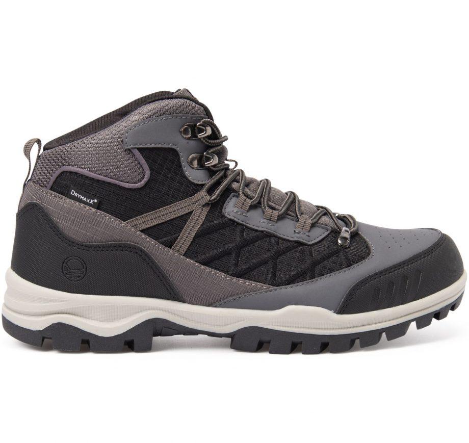 Lestri Mid Dx U Outdoor Shoe