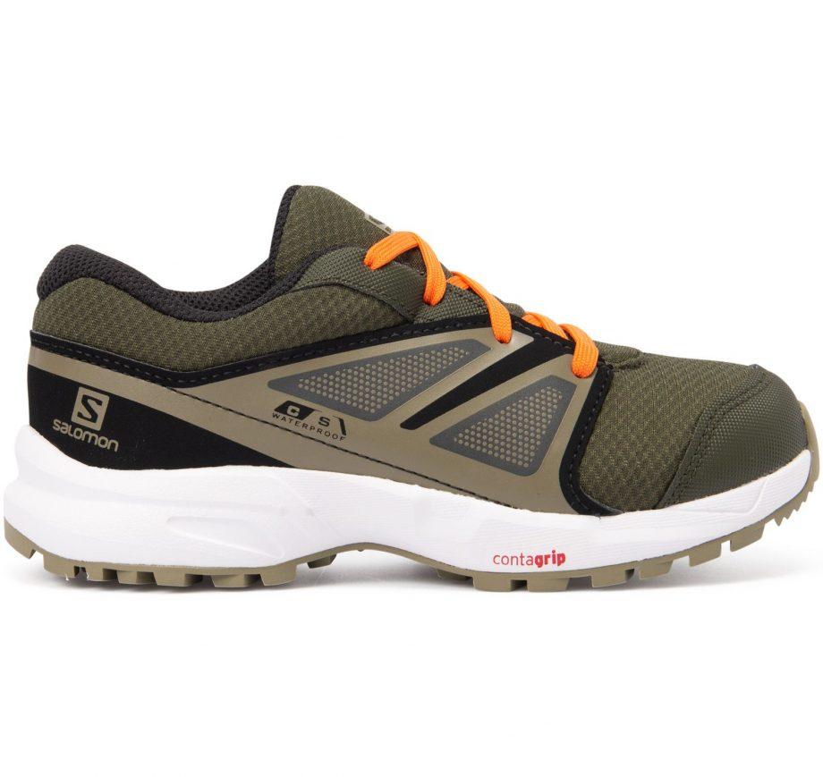 shoes sense cswp j