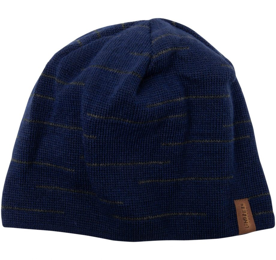 bergsjö hat