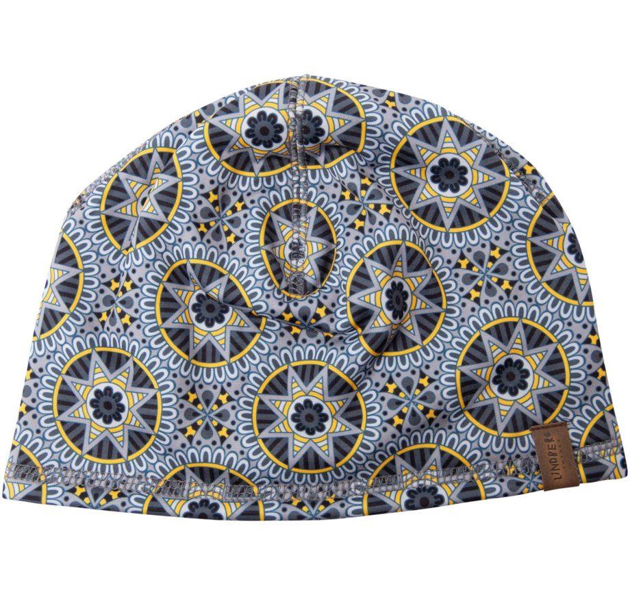Rutvik Hat