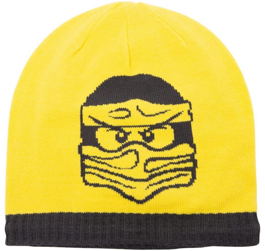 Lwalfred 724 - Hat