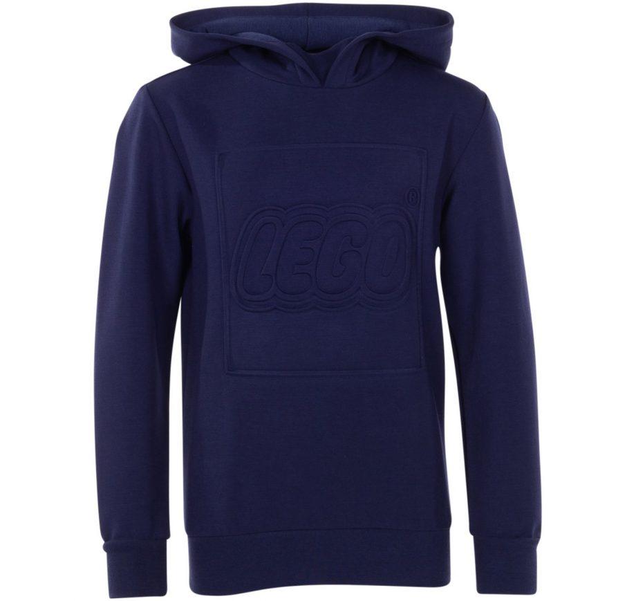 Lwsiam 762 - Sweatshirt