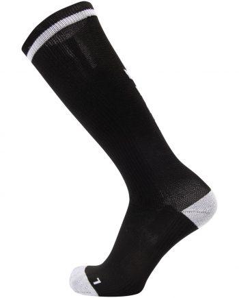 Elite Indoor Sock High