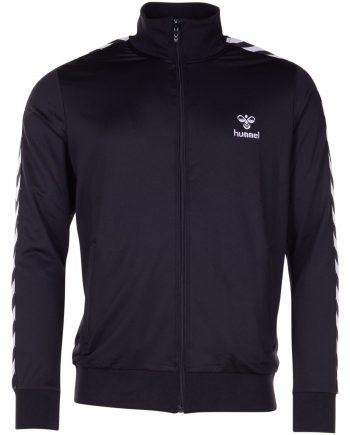 Hmlnathan Zip Jacket