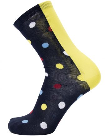 Ankle Sock