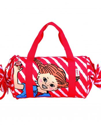 Pippi Duffelbag Mini