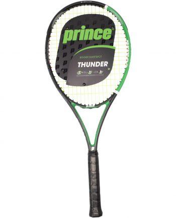 Thunder Beast 100 Gr3