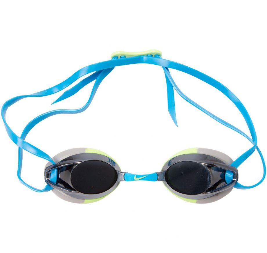 Nike Remora Mirror Goggle Yth