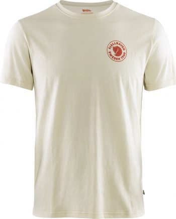 1960 logo t-shirt m