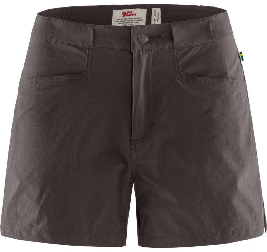 High Coast Lite Shorts W