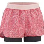 tone shorts, kiss, l,  kari traa