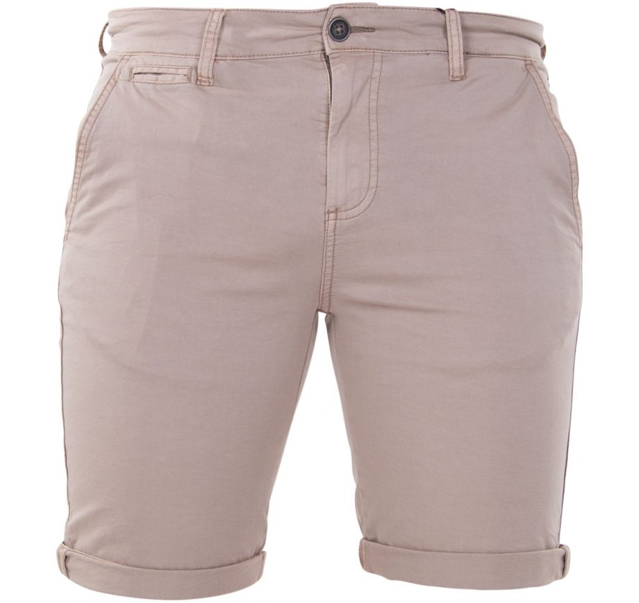Shorts - Ron Short