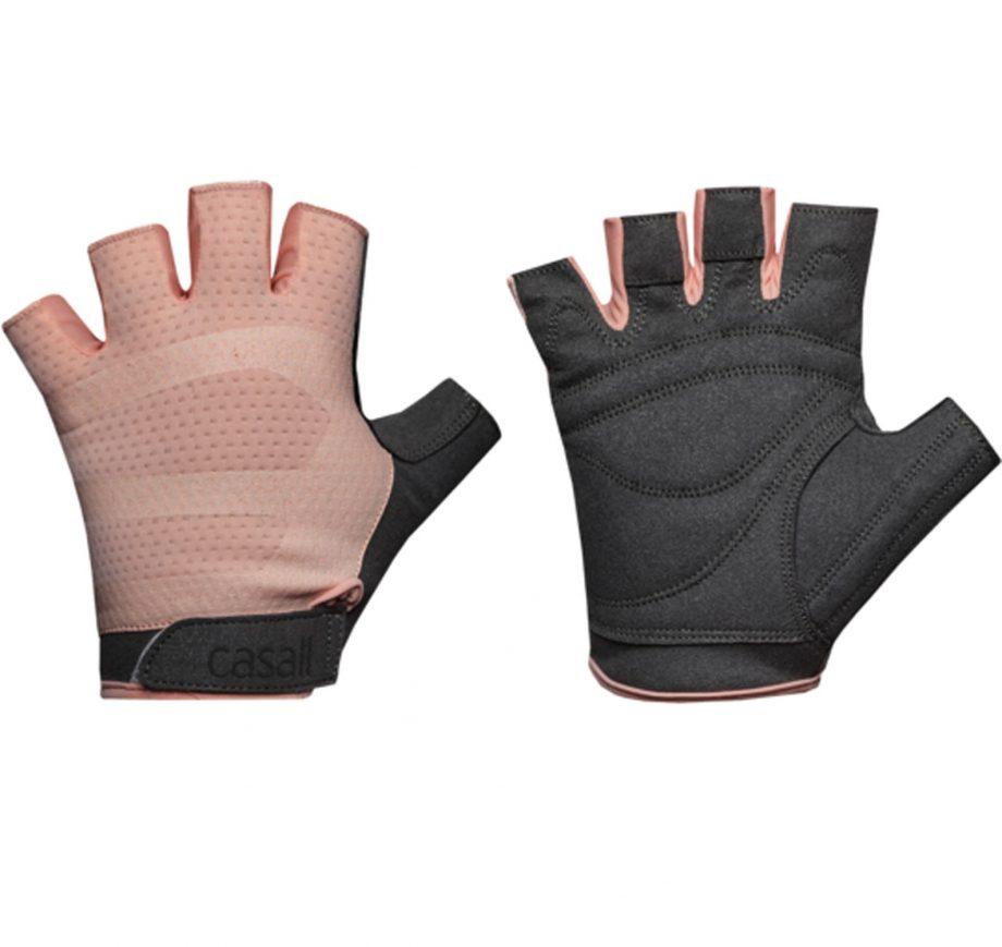 exercise glove wmns