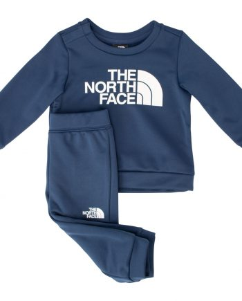 Infant Surg Crew Set