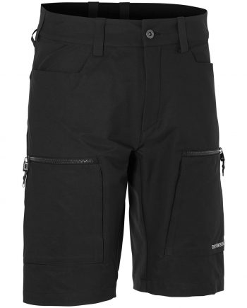Adrian Usx Shorts